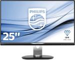 Philips - Philips Brilliance 258B6QUEB