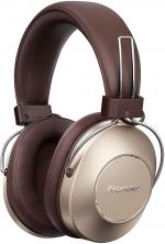 Pioneer - Pioneer S9