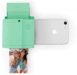 Prynt  - Prynt Pocket