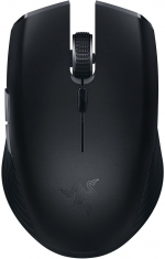 Razer - Razer Atheris