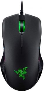 Razer - Razer Lancehead Tournament Edition