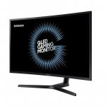 Samsung - Samsung C32HG70