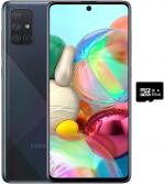 Samsung - Samsung Galaxy A71