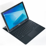 Samsung - Samsung Galaxy Book 10,6""