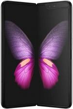 Samsung - Samsung Galaxy Fold