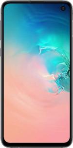 Samsung - Samsung Galaxy S10e