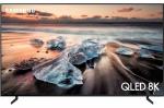 Samsung - Samsung QE75Q900R