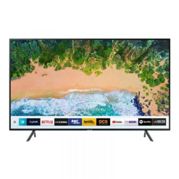 Samsung - Samsung UE55NU7025/6