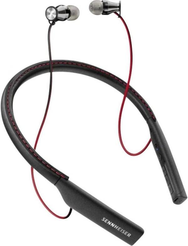 Sennheiser - Sennheiser Momentum In-Ear Wireless