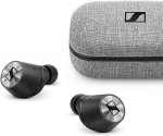 Sennheiser - Sennheiser Momentum True Wireless