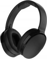 Skullcandy - Skullcandy Hesh 3 Wireless