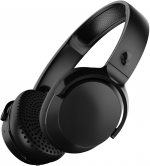 Skullcandy - Skullcandy Riff Wireless