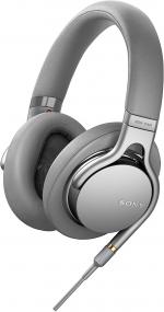 Sony - Sony MDR-1AM2