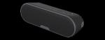 Sony - Sony SRS-XB2