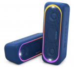 Sony - Sony SRS-XB30