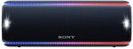 Sony - Sony SRS-XB31