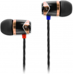 Soundmagic  - Soundmagic E10