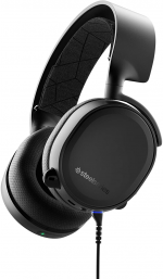 SteelSeries - SteelSeries Arctis 3 Bluetooth