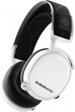 SteelSeries - SteelSeries Arctis 7