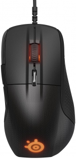 SteelSeries - SteelSeries Rival 700