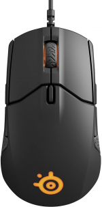SteelSeries - SteelSeries Sensei 310