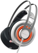 SteelSeries - SteelSeries Siberia 650 (Elite Prism)