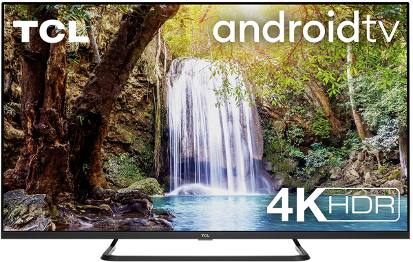 TCL - TCL 50EP680
