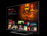 TCL - TCL 55EP680