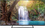 TCL - TCL 65EP680