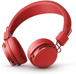 Urbanears  - Urbanears Plattan 2 Bluetooth