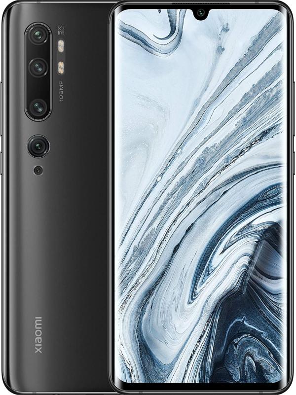 Xiaomi - Xiaomi Mi 10
