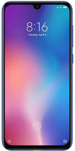 Xiaomi - Xiaomi Mi 9 SE
