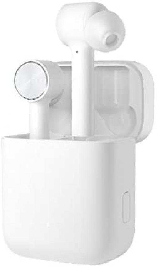 Xiaomi - Xiaomi Mi AirDots Pro