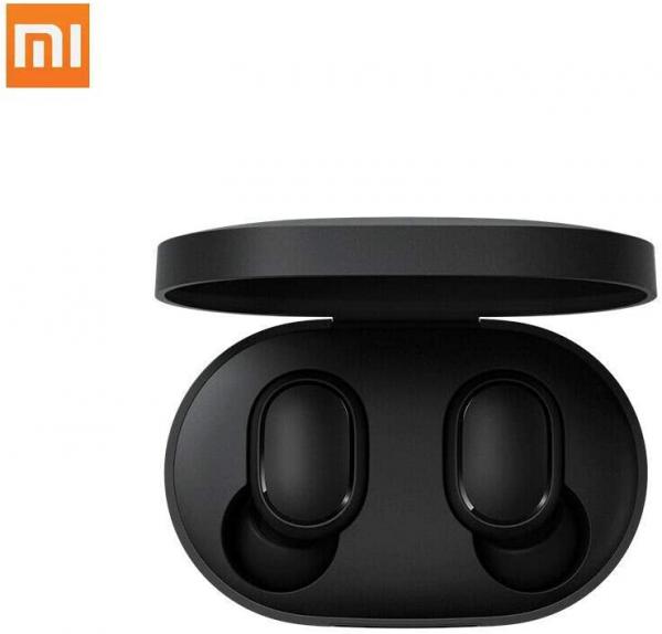 Xiaomi - Xiaomi Mi AirDots