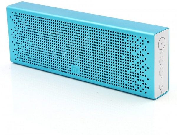 Xiaomi - Xiaomi Mi Bluetooth Speaker
