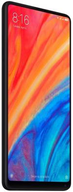 Xiaomi - Xiaomi Mi Mix 2S