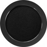 Xiaomi - Xiaomi Mi Pocket Speaker 2