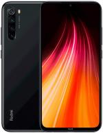 Xiaomi - Xiaomi Redmi 8