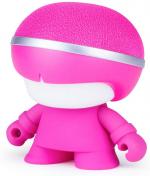 Xoopar  - Xoopar Mini XBoy