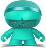 Xoopar  - Xoopar XBoy Stereo